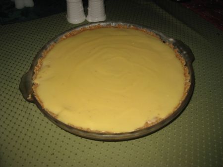 20121223 Banana Cream Pie 01