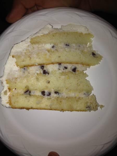 20130202 Cassata Cake 03