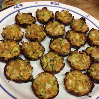 20130929 Zucchini Tots