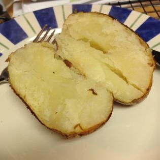 20140210 Baked Potato 03