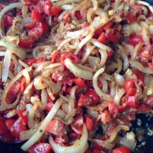 20140214 Roast Zucchini 03