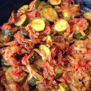 20140214 Roast Zucchini 05