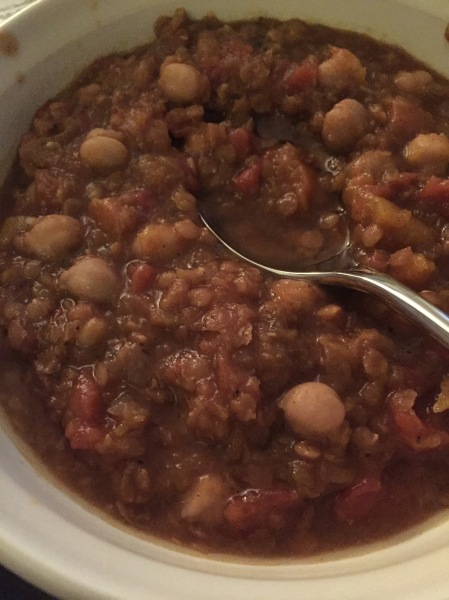 20161003-lentil-stew