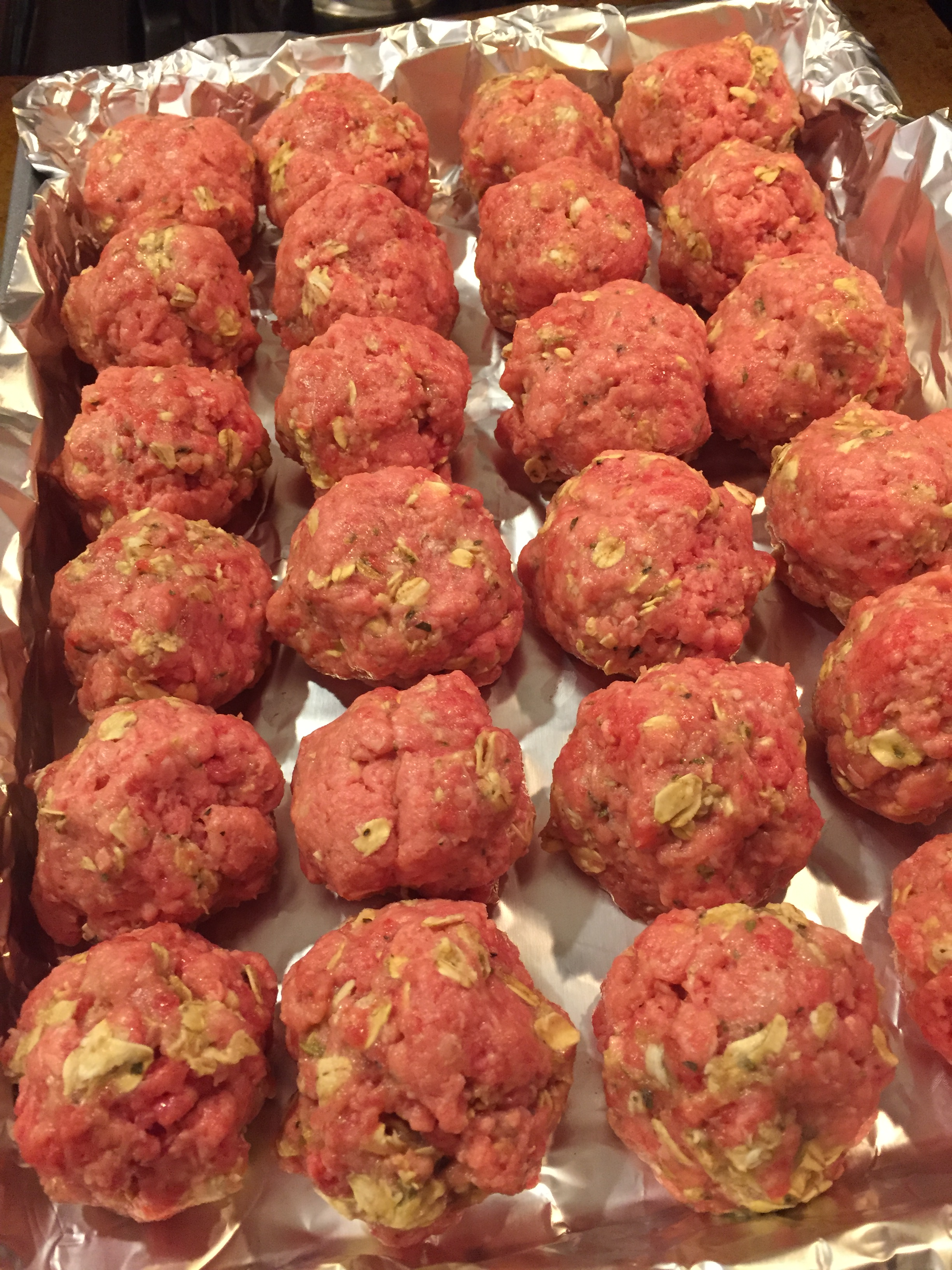 20161111-garlic-meatballs-01