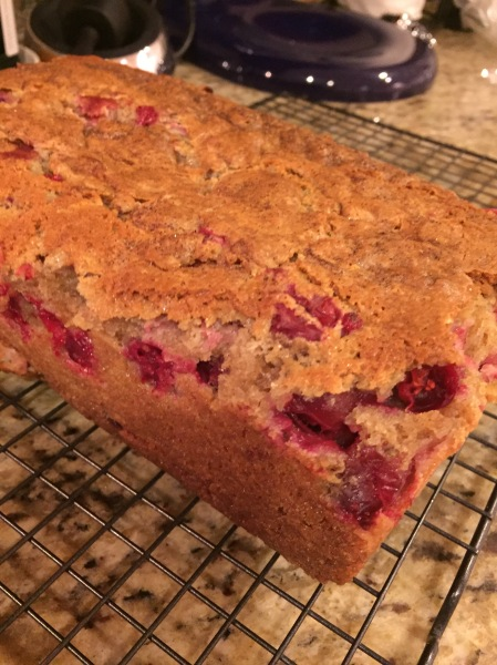 20170110-cranberry-bread-02