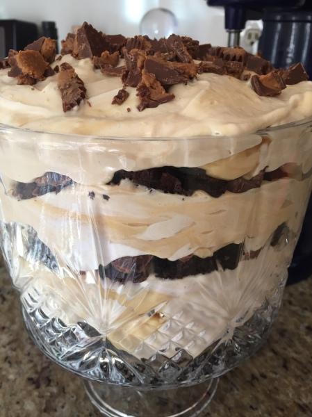 20170408 PB Trifle 03