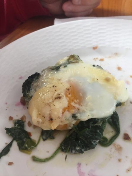 20171225 Baked Eggs