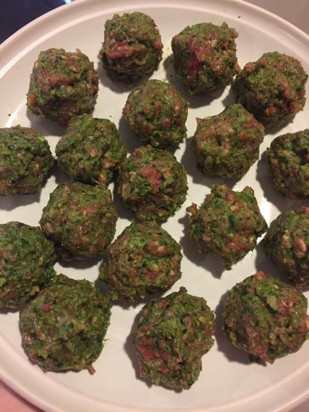20180703 Indian Meatballs 04