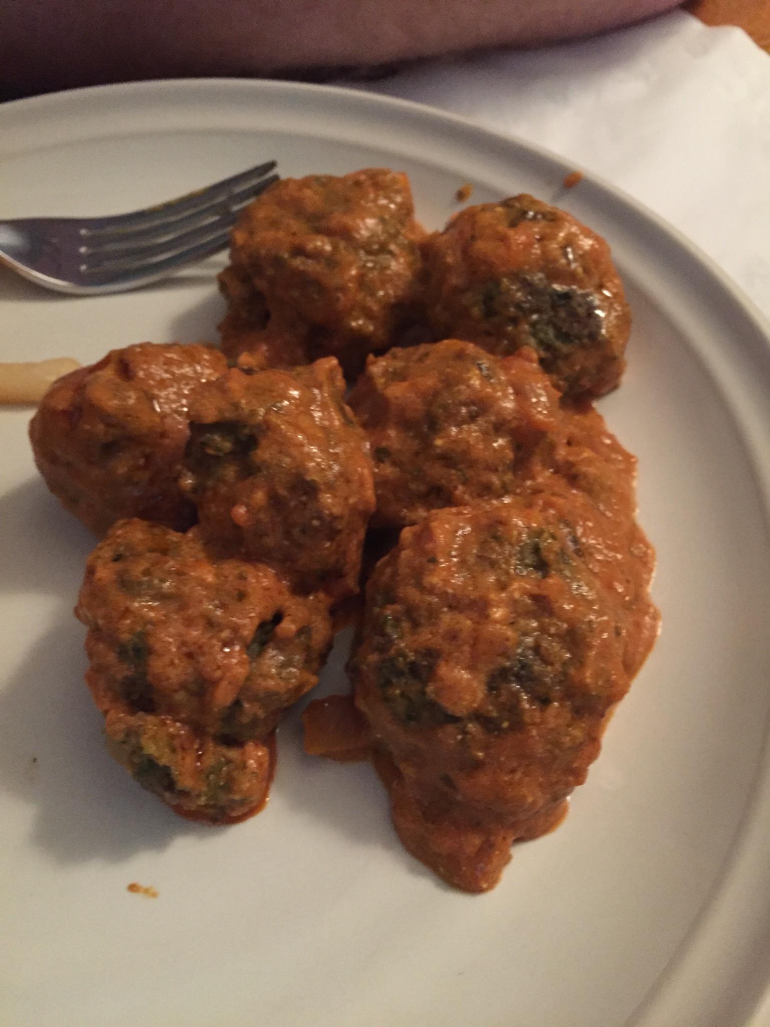 20180703 Indian Meatballs 06