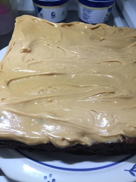 20180722 PB Brownies 02