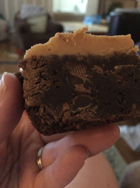 20180722 PB Brownies 04