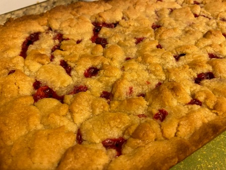 20191216 Cranberry Cookie Bars 01